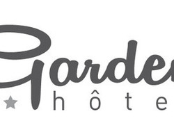 Garden Hôtel - RENNES - Sustainable Development