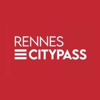 Nouveauté Citypass ... pour se déplacer en toute liberté